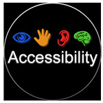 Course image for Tips on Creating Accessible Course Content