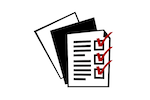 Resource image for VCU Course Evaluation